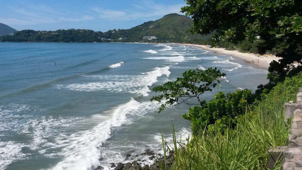 Praia das Toninhas - Ubatuba | Dicas e Curiosidades