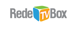 Rede TV Box