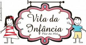 Parcerias - Vila da Infancia