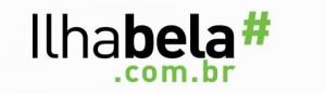 Parcerias - IlhaBela Portal