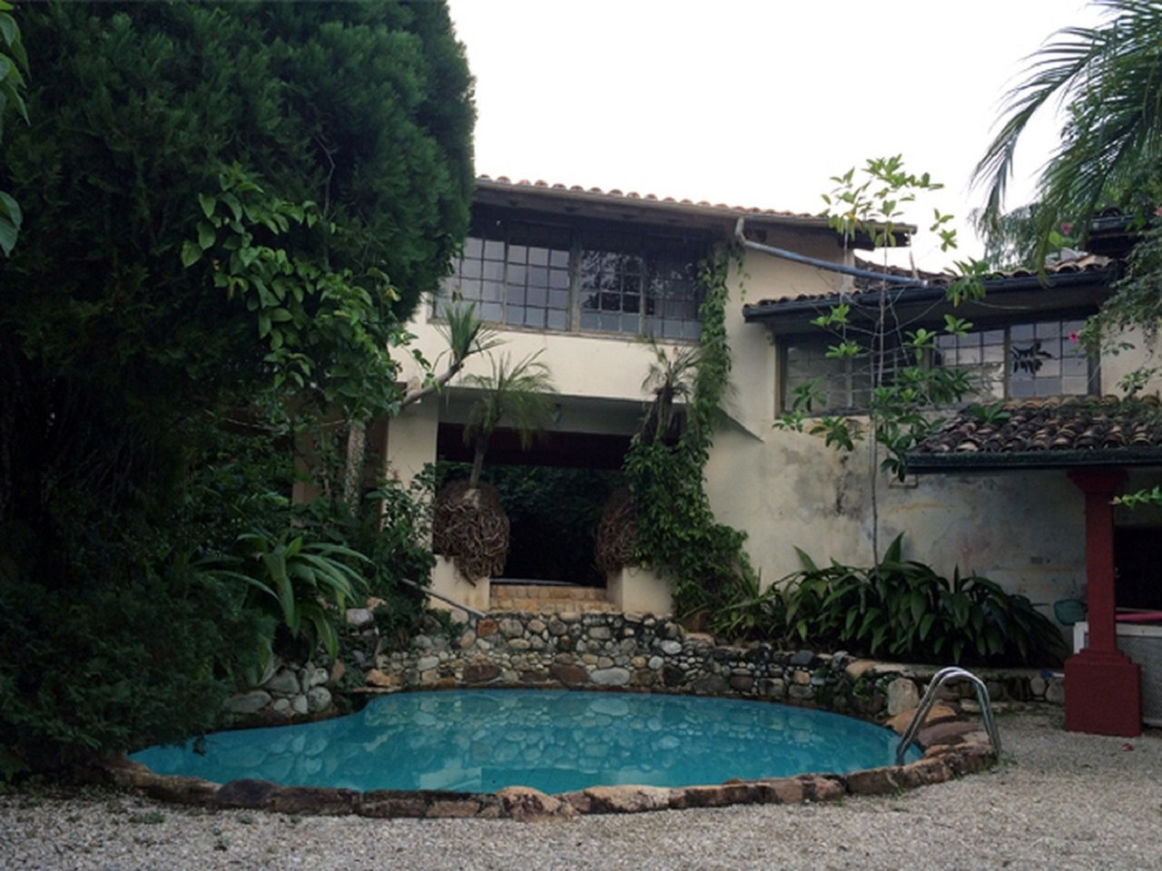 Casa do Clodovil