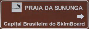 sununga capital do skimboard