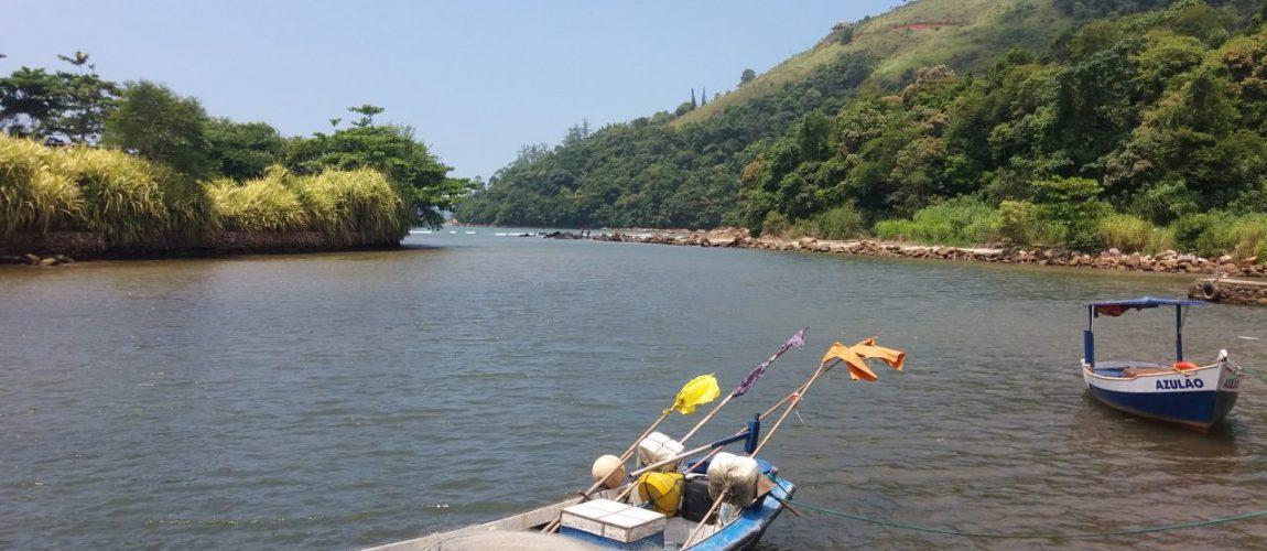 Rio Maranduba