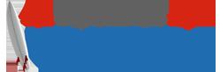 Curiosidades de Ubatuba Logo
