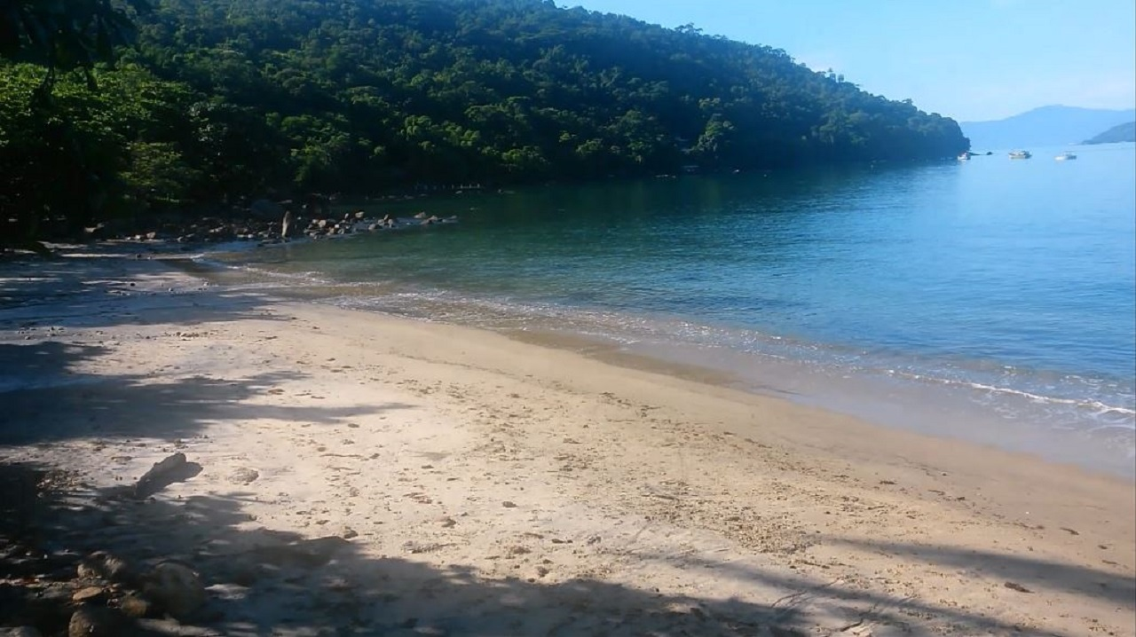 Praia do Perez