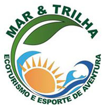 Mar & Trilha Eco Tour