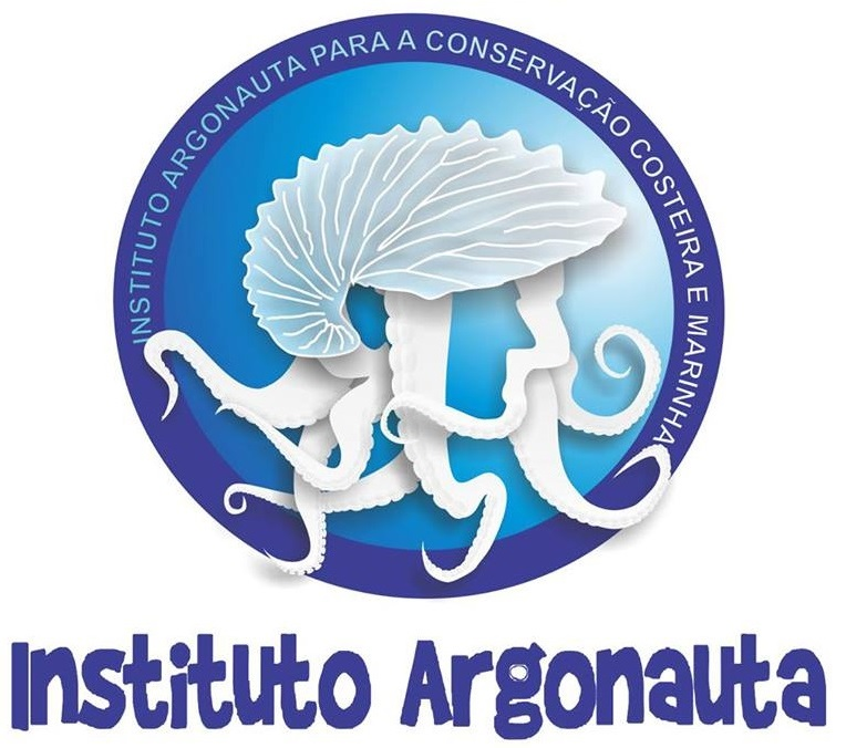 Instituto Argonauta