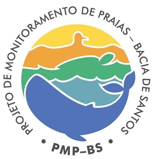 Projeto PMP-BS Argonauta