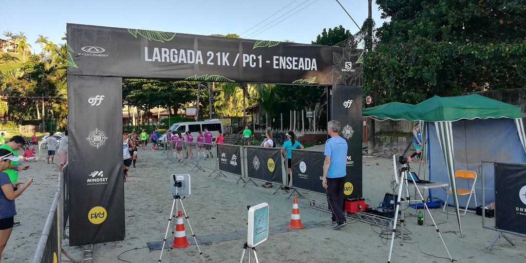 Costa Central - Desafio 28 Praias