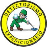 Detectorismo Expedicionario