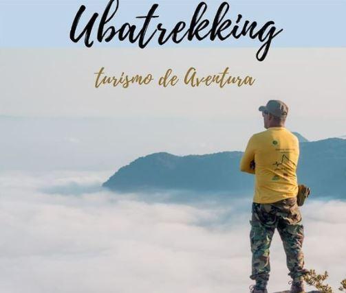 UBATrekking